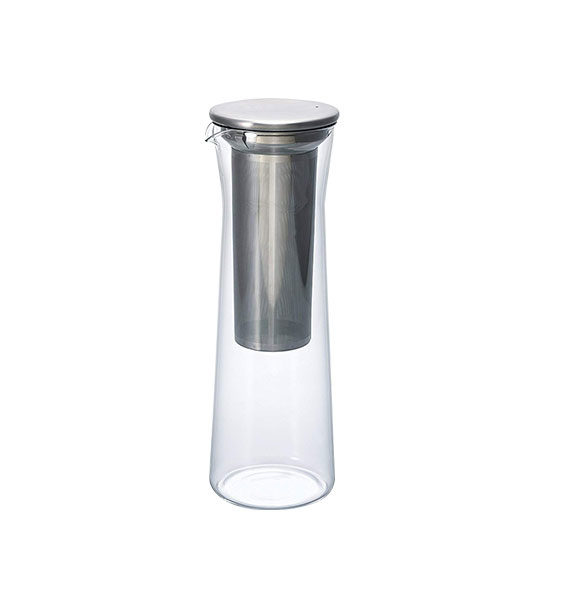 Cbs-10Hsv Cold Brew Coffee Jug
