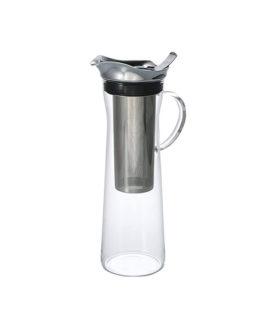 1162052 Cbs-10Sv Cold Brew Coffee Jug