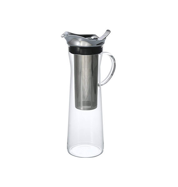Cbs-10Sv Cold Brew Coffee Jug (2016 Summer)