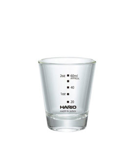 1162060 Sgs-80B-Ex Shot Glass