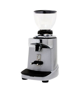 1162063-Electric-Grinder-Ceado-E37J
