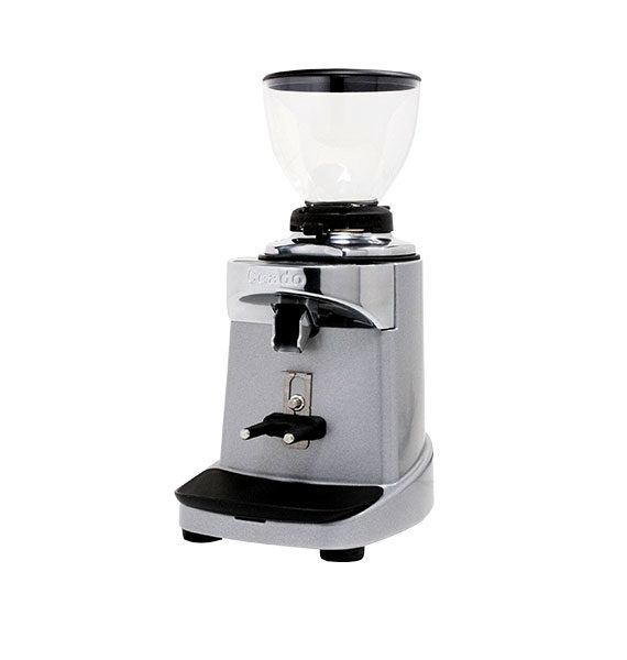 Electric Grinder Ceado E37J