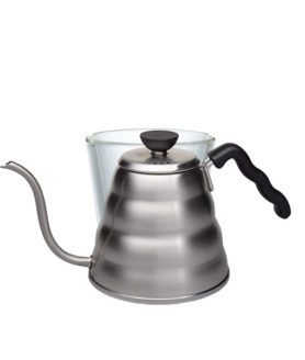 1192001 Vkb-70Hsv V60 Coffee Drip Kettle 'Buono' 700Ml
