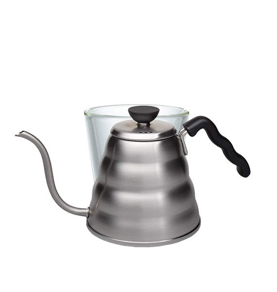 Vkb-70Hsv V60 Coffee Drip Kettle 'Buono' 700 ml