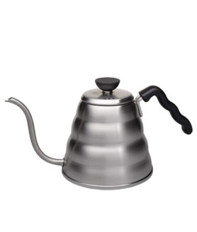 1192003 Vkb-120Hsv V60 Coffee Drip Kettle 'Buono' 800Ml