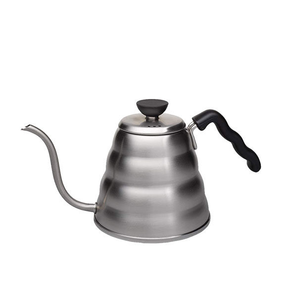 Vkb-120Hsv V60 Coffee Drip Kettle 'Buono' 800Ml