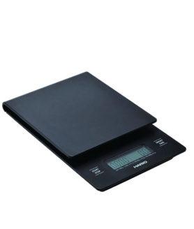 1311050 Vst-2000B V60 Drip Scale