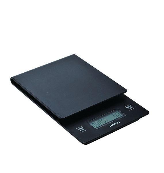 Vst-2000B V60 Drip Scale