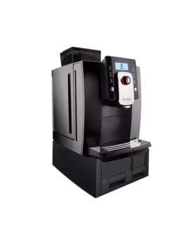 1909758-Quarza-Pro-Fully-Automatic-Coffee-Machine