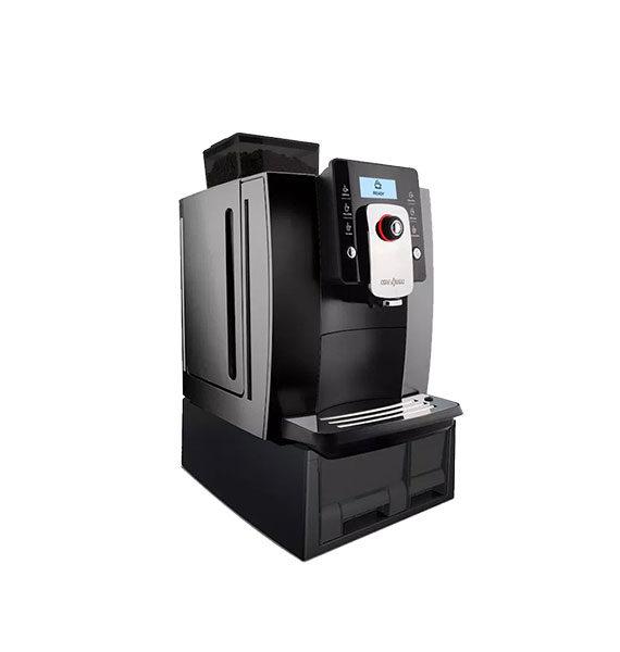 Quarza Pro Fully Automatic Coffee Machine