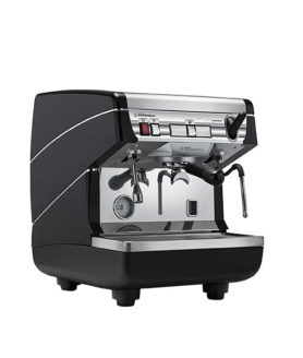 1909761-Coffee-Machine-1Group-New-Appia-S