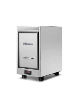 1909764-Milk-Fridge-Machine-Prontofrigo-Nouva-simonelli
