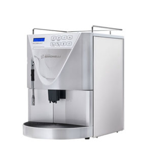 1909765-Coffee-Machine-Microbar-Ii-Nouva-Simoneli