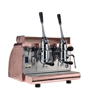 1909767-Coffee-Machine-Athena-Leva-(2Groups)