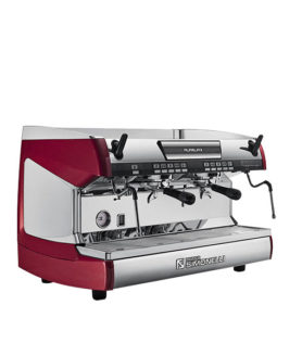 1909768-Coffee-Machine-Aurelia-V-Nouva-simonelli