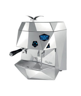 1909769-Coffee-Machine-Theresia
