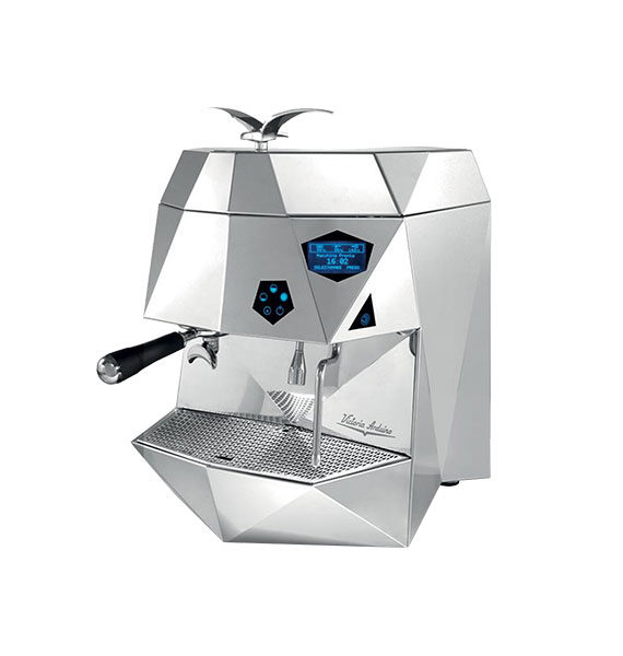 Coffee Machine Theresia