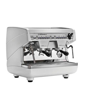 1909791-Coffee-Machine-Appia-V-Compact-(2-Groups)