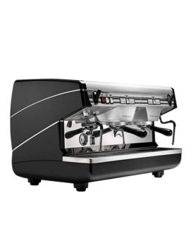 1909793-Coffee-Machine-New-Appia-Semi-Automatic-(2-Groups)