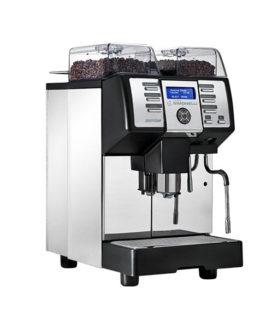 1909798-Coffee-Machine-Prontobar-2-Grinder-Ad