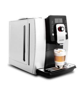 1909799-Coffee-Machine-Quarza-Basic