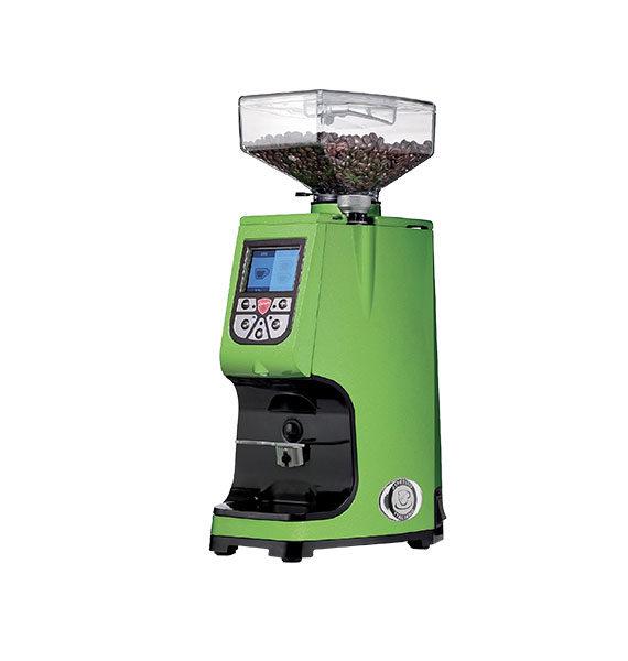 Coffee Grinder Atom