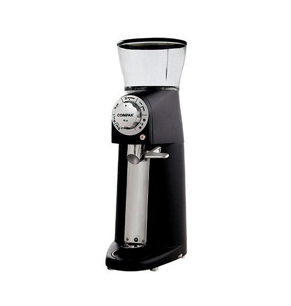 Coffee Grinder Compak R8