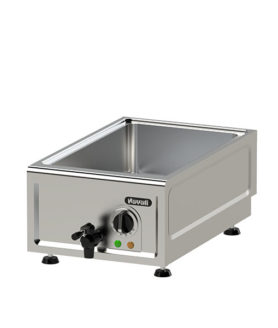 Electric-Bain-Marie-NEBM-4-60-AM
