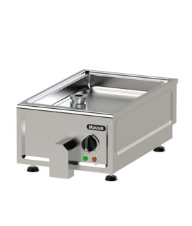 Electric-Deep-Griddle-Pan-NEGP-4-60-AM