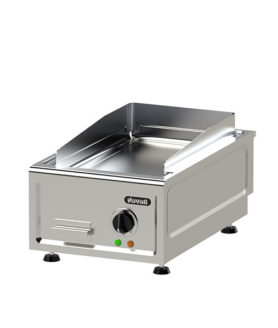 Electric-Fry-Top-NEFT-4-60-AM