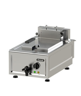 Electric-Fryer-Counter-NEFC-4-60-AM