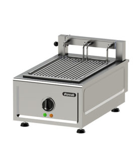 Electric-Vapor-Grill-NEVG-4-60-AM