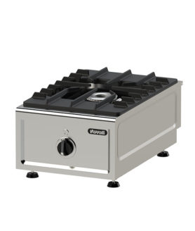Gas-Single-Open-Burner-NGOB1-4-60-AM