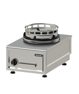 Gas-Wok-Table-Ring-NGWT-3-55-AM