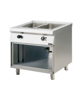 Electric-Bain-Marie-NEBM-8-75-OC-(MR)