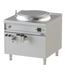 Electric-Boiling-Pan-NEBP-100-GR-IND