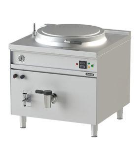 Electric-Boiling-Pan-NEBP-150-GR-IND
