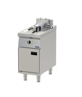 Electric-Deep-Fryer-NEF-4-75-(MR)
