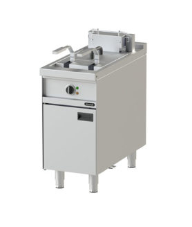 Electric-Deep-Fryer-NEF-4-90-GR