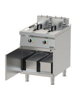 Electric-Deep-Fryer-NEF-6-75-(MR)