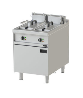 Electric-Deep-Fryer-NEF-6-90-GR