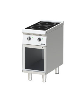 Electric-Induction-Cooker-NEIC-4-75-(MR)