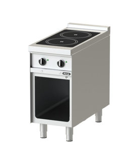 Electric-Induction-Cooker-NEIC-4-90-GR