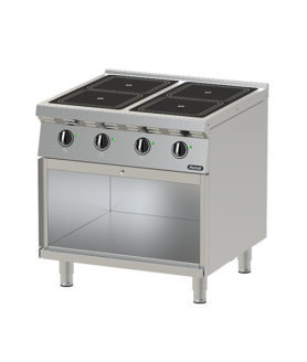 Electric-Induction-Cooker-NEIC-8-75-(MR)