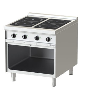 Electric-Induction-Cooker-NEIC-8-90-GR
