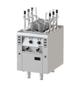 Electric-Noodle-Boiler-Auto-Lifter-NEN-26-AL-(MR)