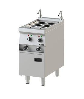 Electric-Noodle-Boiler-NEN-26-(MR)