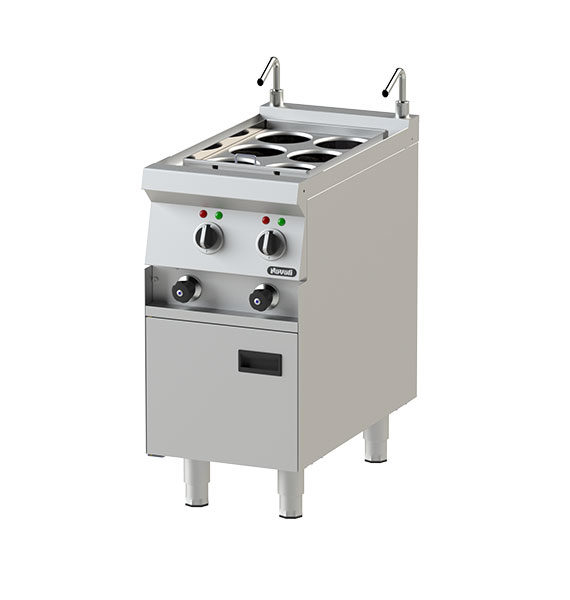 Electric Noodle Boiler NEN 26 (MR)