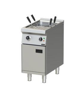 Electric-Pasta-Cooker-NEPC-4-75-(MR)