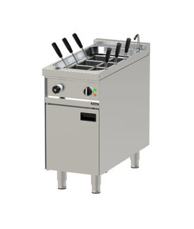 Electric-Pasta-Cooker-NEPC-4-90-GR